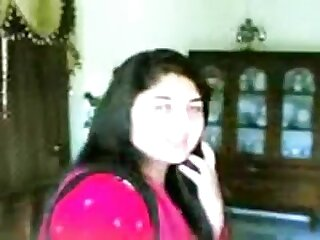 Pakistani Wife
